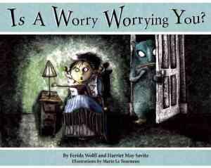 Worry Photo